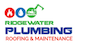 Welcome | Ridgewater Plumbing – Dial 1300 582 943